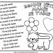 Coloriage De Coeur D Amour 23 Best Saint Valentin Colorier Adult