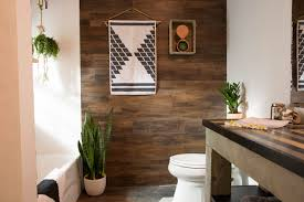 Tips For Designing A Small Bathroom With Decor 21 Small Bathroom Decorating Ideas