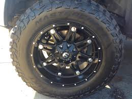 100 Mastercraft Truck Tires Courser AXTopinions Ford F150