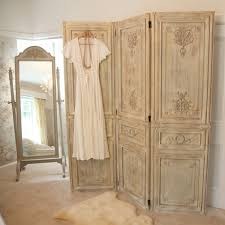 ikea dressing chambre sparation de pice amovible ikea beautiful exceptional dressing pas