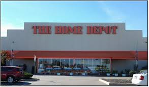 The Home Depot 100 South Grener Rd Columbus, OH Hardware Stores ...