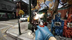 Payday 2 Halloween Masks Unlock by Steam Community Group Payday 2