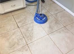 the best way to clean porcelain tile floors gallery tile zyouhoukan