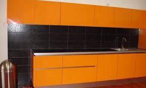 du bruit dans la cuisine lyon décoration magasin cuisine brest 23 mulhouse magasin accessoire