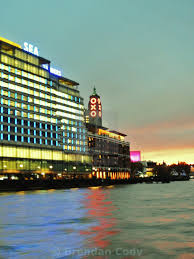 100 Sea Containers House Address Oxo Tower License Download Or