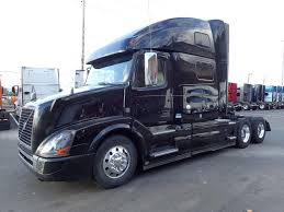 100 Drs Truck Sales Sales In North Bergen NJ