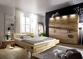 schlafzimmer jakob in wildeiche massiv geölt