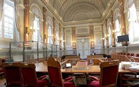 cour d assises 13 ans pour un viol dans le centre ville de pau