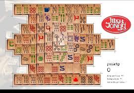 play mahjong solitaire tiles play mahjong solitaire tiles 15 images file mahjong