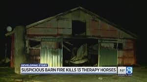 13 Horses Killed In Lowell Township Barn Fire - YouTube Elgin History Museum Fire Department 150th Anniversary And Phoenix Falconry Barn Quilts Destroys Boonsboro Barn Used For Autobody Shop Local News Care Of Livestock Horses In Disasters Calaveras Animal Falls Wikipedia 18 Horses Killed Illinois Fire Abc7com Lefire 5 Il 02jpg Wikimedia Commons Youtube 04jpg Sales Cause Undetermined Take A Peek Inside This Stunning Fullystocked Party