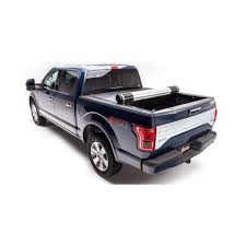 100 Leonard Truck Bed Covers Amazoncom Bak39203 Revolver X2 Hard Roll Up Tonneau Cover Automotive