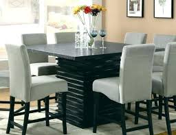 Dining Tables 8 Seater Seats Seat Room Set Bob Counter Height