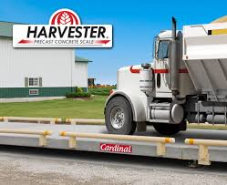 Harvester Precast Concrete | Cardinal Scale Rc 110 Scale Unimog Pinterest Truck Rental Companies In Mamenhrivtct New Video Showing Cardinal Armor Installation Custom Built Scale Suburban Trail Finder 2 Barrier Gates Scales Alectronic Provides Sales Services Of Weighing Equipment Tpwi Series Pallet Truck Scale Dini Argeo Pdf Catalogue Pallet Jack Jacks With How To Weigh A Car Using Bathroom Scales Road Race Se02 Inrstate 15 Northbound Escondido Freeway Approaches At T Flickr