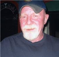 James Burtt Obituary Sault Ste Marie Michigan