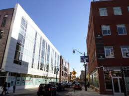 Njit Parking Deck Collapse by Newark Development Archive Page 35 Wired New York Forum