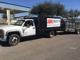 Gallery | RGV Junk Removal Hate The Rims Dig Truck Rgv Trucks Pinterest Cars Bagged Nnbs Gmt900 0713 Thread Page 6 Chevy Truckcar Sergios Truck Accsories Pharr Tx 9567827965 Sergios Gallery Rgv Junk Removal Lets See Some Slammed A No Bags 27 Rgvcdlservices Twitter Search Of Moving Uncovers 10 Illegal Immigrants Kztv10com Lethal Weapon Blown And Cammed Test Hit Speed Society Houonseettrucks Instagram Profile Picbear Running Shoes On New Times At Shootout Commercial Sales New From Forum Gmc Custgmcom