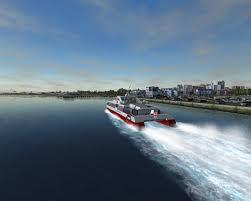 download ship simulator 2008 1 0