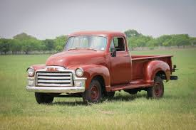 1954 GMC 5-Window Pickup Runs Good Amatuer Paint 3/4 Ton Gauges Work ... All American Trucks Google 1954 Gmc Coe Cab Over Truck Made In Canada 1953 Chevrolet 1434 Pickup For Sale 78796 Mcg Chevygmc Brothers Classic Parts File1954 100 Truck Rear Viewjpg Wikimedia Commons Sale Classiccarscom Cc17084 Chevy 1947 1948 1949 1950 1952 1955 10224pz7133 Green Pickup On In Wa Spokane Lot Daily Turismo Murica 250 Dump Bed 10 Vintage Pickups Under 12000 The Drive