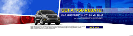 100 Certified Pre Owned Trucks Ford Inventory Al Packers White Marsh Ford