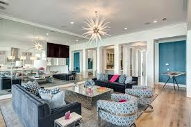 100 Modern Home Interior Ideas Beautiful Beach House Designs Pictures Exciting Photos