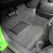 Rugged Ridge® - Jeep CJ7 1976 Deluxe Replacement Carpet Kit 1995 To 2004 Toyota Standard Cab Pickup Truck Carpet Custom Molded Street Trucks Oct 2017 4 Roadster Shop Opr Mustang Replacement Floor Dark Charcoal 501 9404 All Utocarpets Before And After Car Interior For 1953 1956 Ford Your Choice Of Color Newark Auto Sewntocontour Kit Escape Admirably Pre Owned 2018 Ford Stock Interiors Black Installed On Cameron Acc Install In A 2001 Tahoe Youtube Molded Dash Cover That Fits Perfectly Cars Dashboard By