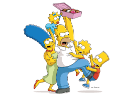 Syfy Channel 31 Days Of Halloween Schedule by The Simpsons U0027 Treehouse Of Horror Marathon To Air On Fxx On Halloween