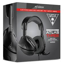 Turtle Beach Atlas Three PC Gaming Headset NOT MAPPED ... Turtle Beach Towers In Ocho Rios Jamaica Recon 50x Gaming Headset For Xbox One Ps4 Pc Mobile Black Ymmv 25 Elite Atlas Review This Pcfirst Headset Gives White 200 Visual Studio Professional 2019 Voucher Codes Save Upto 80 Pro Tournament Bundle With Coupons Turtle Beach Equestrian Sponsorship Deals Stealth 500x Ps4 Three Not Mapped Best Ps3 Oneidacom Coupon Code Friend House Wall Decor Large Wood
