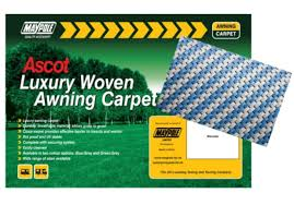 Maypole Ascot Breathable Awning Carpet 2.5 X 4.0M Blue | Tamworth ... Groundsheets For Awning Breathable Caravan Carpet Tent Sunncamp Inceptor 390 Air Plus 2017 Buy Your Awnings And Isabella Bolon Grip For Awning Carpets 4 Per Pack You Can 20 Olpro Plastic Tentawning Groundsheet Pegs Casablanca X25m Maypole Ascot 25 X 40m Blue Tamworth Vidaldon Groundsheet Accessory Shop Awnings Accsories Regular Vik Blue Carpet Metres Plastic Pegs X Grey