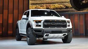 Pickup Truck Market In China May Be Set To Expand Find Gmc Sierra Full Size Pickup Trucks For Sale In Houston Tx 561957chevroletctrucksgasserscustomsdgracebarn Ebay Sema Show Truck 2015 Ford F350 Diesel Army Find The Best Trucks In Gndale Autoreasonfly With Your Cars Where To Recovery Insurance Knowledge Tech Built 1929 Model A Ford Doodlebug Farm Truck Tractor Junkyard The Best Deal On New And Used Pickup Trucks Toronto Automated System Helps Drivers Safe Legal Parking Main Qimg Food Business Plan Can I Quora Hshot Trucking Pros Cons Of The Smalltruck Niche Ordrive 1956 Barn Solid Southern Rat Rod 55 57 Chevy Pick Up Bangshiftcom Ebay This 1977 Astro 95 Is A Big