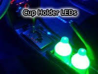 12v led pre wired waterproof superflux leds oznium