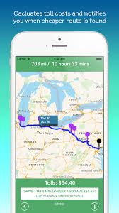 Cost 2 Drive | New Toll Calculator App Launches As NYC Tolls Hit $14 New Yorks Mapping Elite Drool Over Newly Released Tax Lot Data Wired A Recstruction Of The York City Truck Attack Washington Post Nysdot Bronx Bruckner Expressway I278 Sheridan Maximizing Food Sales As A Function Foot Traffic Embarks Selfdriving Completes 2400 Mile Crossus Trip State Route 12 Wikipedia Freight Facts Figures 2017 Chapter 3 The Transportation 27 Ups Ordered To Pay State 247 Million For Iegally Dsny Garbage Trucks Youtube