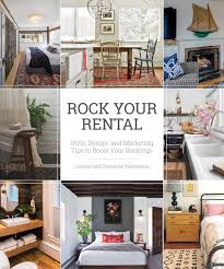 100 Rosanne House Rock Your Rental Style Design And Marketing Tips To Boost