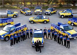 100 Truck Roadside Assistance Ellisons Towing 24Hour Palo Alto Stanford