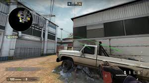 Cache - CT - A - Truck - SMOKES, MOLOTOVS & FLASHES - YouTube Ats Cat Ct 660 V21 128x Mods American Truck Simulator Gametruck Clkgarwood Party Trucks The Donut Truck Cherry Hill Video Games And Watertag V 10 124 Mod For Ets 2 Seeking Edge Kids Teams Play Into The Wee Hours North Est2 Ct660 V128 Upd 11102017 Truck Mod Euro Cache A Main Smoke From Youtube Connecticut Fireworks 2018 News Shorelinetimescom Seattle Eastside 176 Photos Event Planner Your House