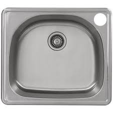 Where Are Ticor Sinks Manufactured by 44 Best Overmount Sinks Images On Pinterest Kitchen Sinks Bowls