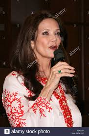 Lynda Stock Photos & Lynda Stock Images - Alamy Meghan Trainor Cd Signing For Michael Scott Cactus Moser Photos Wynonna Judd Signs Copies Of Starman Tv Series Robert Hays And Barnes Scifi Fantasy Linda Lavin Stock Images Alamy New York Usa 14th Apr 2016 Singer Marie Osmond Lynda Pictures Christopher Daniel Picture 13894 Cd Adorable Home Christmas Sweetlooking By Susan Boyle Betsy Wolfe Shares The Warmth With Boys Girls Club