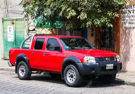 OAXACA, MEXICO - MAY 25, 2017: Red Pickup Truck Nissan Frontier ... 2018 Titan Fullsize Pickup Truck With V8 Engine Nissan Usa Used Trucks For Sale Near Ottawa Myers Orlans The Ultimate Service Is A Goanywhere Rescue Truck 2007 Specs And Prices Terjual Dijual Tracktor Head Cwm 330hp 2011 Navara Is Solid Nissan Ud Trucks On Special Junk Mail Sv Crew Cab 4x4 Midnight Wnavigation At Saw 15 Free Online Puzzle Games On Bobandsuewilliams Amazoncom 1993 Hardbody Pick Up Toys Xd Frontier Expert Reviews Photos Carscom