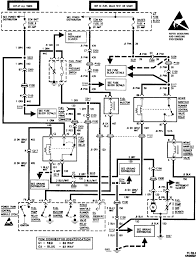 100 1995 Chevy Truck Wiring Harness Wiring Diagram Write