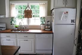 kitchen kitchen ceiling spotlights kitchen sink pendant light