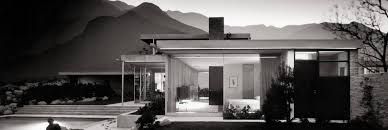 100 Richard Neutra House TASCHEN Books