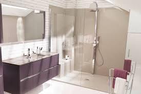 salle de bain a l italienne exemple salle de bain italienne galerie avec modele de