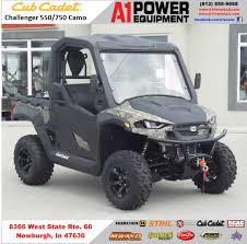 2017 Cub Cadet Challenger 750 Camo *DEMO* *ACCESSORIES ADDED* For ... 2017 Kawasaki Klr650 Camo For Sale In Bartsville Ok No Limit Mossy Oak Window Visor Wrap Accsories Misc Contractor Work Truck Accsories Weathertech Realtree Max 5 Film Truck Titan Collisions Custom Work Example Classic Next Vista G1 Utv Bench Seat Cover 18141 2016 Mule Profx 7 Atvcnectioncom Poler Stuff Rambler Bpack Green Furry Accsories From Atv Cover116590100 The Home Bmw R 1200 Gs 0812 Camo Desert Effetti Adventure Partscom Dodge Ram Applique Decal Kits Mega Cab Browning Edc Folder Tan Vance Outdoors