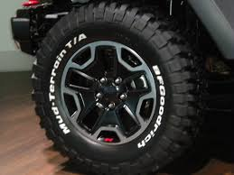 Jeep With Rims   Top Car Designs 2019 2020 White Chevy Truck Black Rims Amazing Escalade With 24 Wheels Spinners Youtube Amazoncom Motegi Racing Mr116 Matte Finish Wheel Red Just True Mustang Wheels The Appearance Of A Muscle Car Xd Cheap For E36 Best Resource 20 Fuel Beast D564 And 35 Toyo Mt Tires 5x55 Cragar Built For Real America Alcoa Alinum 225 Float Buy Dodge 2500cheap Dogs New 2016 Off Road And Your Suv Or Jeep Custom Chrome Tire Packages At Caridcom New Tahoe Rst Has 420hp