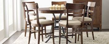 Browse Our Dining Room Furniture