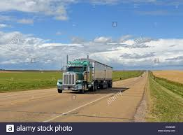 Straight Truck Stock Photos & Straight Truck Stock Images - Alamy I35 South Of Story City Ia Pt 2 Halliburton Truck Driving Jobs Find Amazon Is Secretly Building An Uber For Trucking App Inccom Straight Trucks Home Hshot Freight Carriers And Shippers Beemac Llc April 2014 Classic Professional American Green Big Rig Stock Photo 7917665 Jobs Shot Ram 5500 Regular Cab Sleeper Cooper Motor Company Best