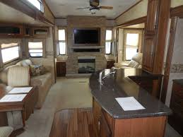 Crossroads Rushmore Rv Reviews | 2019 2020 Top Upcoming Cars This Amerigo Truck Camper Was An Utter Mess Now Wow Securing The Truck Camper To More Youtube Demountable Group View Topic Campers For Sale Trailer Life Magazine Open Roads Forum Campers 1972 Interior Unicat Am205s Intertional 7400 44 Usspec 200613 Tkubrickhtvappscomhdmdevibmigcmsimagewcvb41276800 Rv Data Values Prices Api Databases Recreational Vehicle Blue Educationfocus Hq Cssroads Rushmore Rv Reviews 2019 20 Top Upcoming Cars