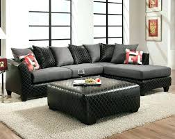 American Freight Living Room Sets by American Freight Living Room Furniture U2013 Uberestimate Co