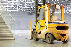 Top 10 Forklift Manufacturers | Forklift Employment Crown Equipment Cporation Hong Kong Material Handling Allround Talent Esr 5260 Reach Truck Model From Flickr Rm 6000 Reach Truck Youtube Hss Not A Victimless Crime Forklift Theft Explored Lift Trucks And Pallet Top 10 Forklift Manufacturers Employment How Much Does Do Forklifts Cost Getaforkliftcom Lift Trucks Available In Tulsa Southern All Terrain Information Sydney Supports Businses Order Picker Sp Hampel Oil Kansas City Gas Station Business Service