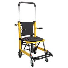 Adjustable Stretcher Chair / Folding / On Casters / With ... Bonas Meeting Room Mesh Folding Chair Traing Stackable Conference Chairs With Casters Buy Cheap Chairsoffice Visitor Chair With Armrests On Casters Tablet Gunesting Contemporary Visitor Stackable Amazoncom Office Star Deluxe Progrid Breathable Back Freeflex Coal Seat Armless 2pack Titanium Finish Kfi Seating Poly Stack 300lbs Alinum Mobile Shower Toilet Commode Smith System Uxl Httpswwwdeminteriorscom Uniflex Four Leg Artcobell Transportwheelchair Ergonomic High Executive Swivel