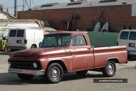 100 1966 Chevy Trucks Chevy Truck Lookup BeforeBuying